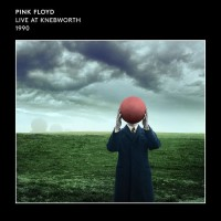 Purchase Pink Floyd - Live At Knebworth 1990