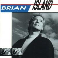 Purchase Brian Island - Brian Island