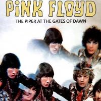 Purchase Pink Floyd - The Piper At The Gates Of Dawn (High Resolution Remaster) CD1