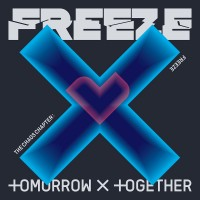 Purchase Tomorrow X Together - The Chaos Chapter: FREEZE