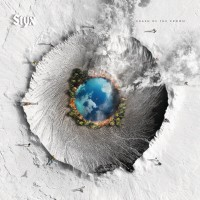 Purchase Styx - Crash Of The Crown