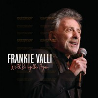 Purchase frankie valli - A Touch Of Jazz