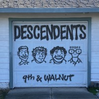 Purchase Descendents - 9th & Walnut