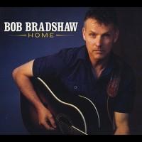 Purchase Bob Bradshaw - Home
