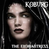 Purchase Koburg - The Enchantress