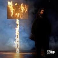 Purchase J. Cole - The Off-Season