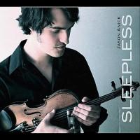 Purchase Jason Anick - Sleepless