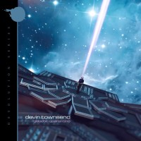 Purchase Devin Townsend - Devolution Series #2 - Galactic Quarantine (Live)