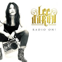 Purchase Lee Aaron - Radio On!