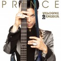 Buy Prince - Welcome 2 America Mp3 Download