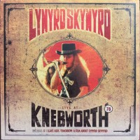 Purchase Lynyrd Skynyrd - Live At Knebworth '76