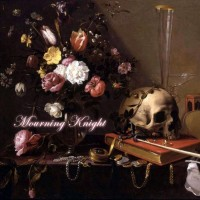 Purchase Mourning Knight - Mourning Knight