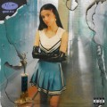 Buy Olivia Rodrigo - Good 4 U Mp3 Download