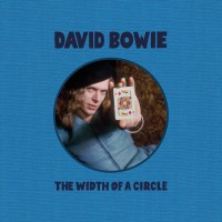 Purchase David Bowie - The Width Of A Circle CD1
