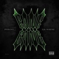 Purchase Polo G - Gang Gang (With Lil Wayne) (CDS)