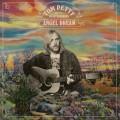 Buy Tom Petty & The Heartbreakers - Angel Dream Mp3 Download