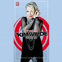 Purchase Kim Wilde - Pop Don't Stop: Greatest Hits (Collector's Edition) CD1