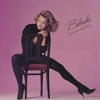 Purchase Belinda Carlisle - Belinda (35Th Anniversary Edition) CD2