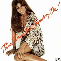 Purchase Tina Turner - Tina Turns The Country On (Vinyl)