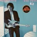 Buy John Mayer - Sob Rock Mp3 Download