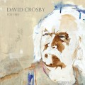 Buy David Crosby - For Free Mp3 Download