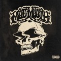 Buy Yelawolf - Mud Mouth Mp3 Download