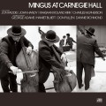 Buy Charles Mingus - Mingus At Carnegie Hall (Deluxe Edition) CD2 Mp3 Download