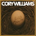 Buy Cory Williams - Bird Mouth Mp3 Download