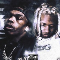 Purchase Lil Baby & Lil Durk - The Voice Of The Heroes