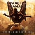 Buy World Of Damage - Invoke Determination Mp3 Download