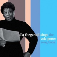 Purchase Ella Fitzgerald - Sings The Cole Porter Song Book CD2