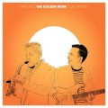 Buy Dave Koz - The Golden Hour (With Cory Wong) Mp3 Download