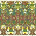 Buy King Gizzard & The Lizard Wizard - Butterfly 3000 Mp3 Download