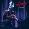 Buy The Relentless - Cruel Games Mp3 Download