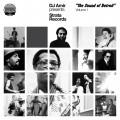 Buy VA - DJ Amir Presents: Strata Records - The Sound Of Detroit Vol. 1 Mp3 Download
