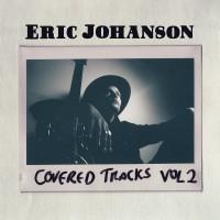 Purchase Eric Johanson - Covered Tracks Vol. 2