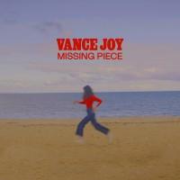 Purchase Vance Joy - Missing Peice (CDS)