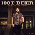 Buy Dillon Carmichael - Lucky Man (EP) Mp3 Download