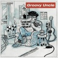 Buy Groovy Uncle - Searching For The Grown-Ups Mp3 Download