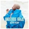 Buy Angelique Kidjo - Mother Nature Mp3 Download