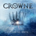 Buy Crowne - Kings In The North Mp3 Download