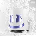 Buy Marshmello - Shockwave Mp3 Download