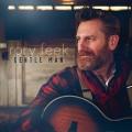 Buy Rory Feek - Gentle Man Mp3 Download