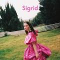 Buy Sigrid - Sigrid Anthems (EP) Mp3 Download