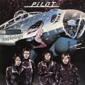 Buy Pilot - Anthology Mp3 Download