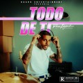 Buy Rauw Alejandro - Todo De Ti (CDS) Mp3 Download