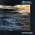 Buy Santana - Moonflower (Japanese Edition) (Reissued 2003) CD2 Mp3 Download