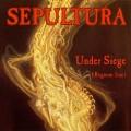 Buy Sepultura - Under Siege (Regnum Irae) (CDS) Mp3 Download