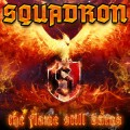 Buy Squadron - The Flame Still Burns Mp3 Download