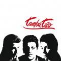 Buy Tamba Trio - Tamba Trio (Reissued 2019) Mp3 Download